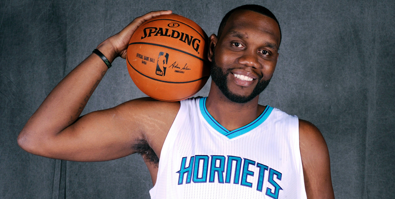 Al Jefferson Archives The Web Site of Al Jefferson